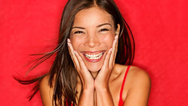 Elimina las rojeces de tu rostro usando miel
