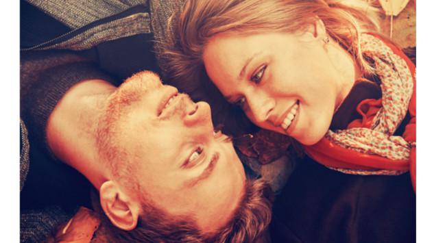 En el amor, ¿polos opuestos se atraen?