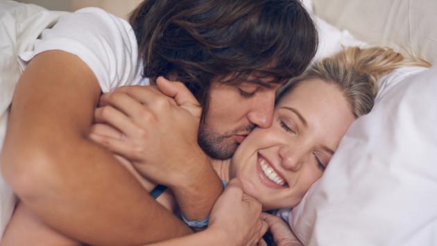 ¿En el amor siempre da uno más que el otro?
