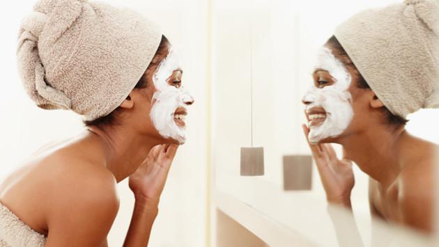 ¡Entérate aquí por qué es bueno usar aspirina en el rostro!