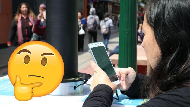 El primer apagón telefónico en Perú será el 8 de setiembre. Entérate de todo aquí