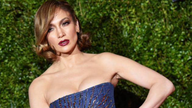 Entrenadora de Jennifer López revela el secreto de sus curvas