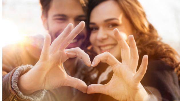 ¿Eres compatible con tu pareja?