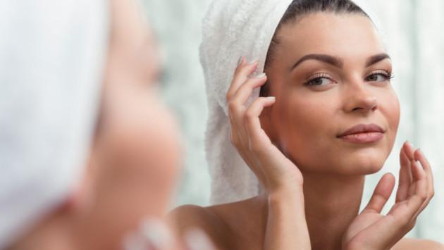 Errores comunes que deterioran la piel