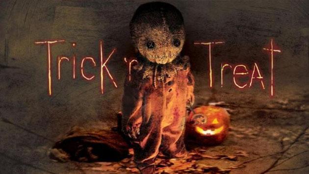 Este es el origen de la frase de Halloween