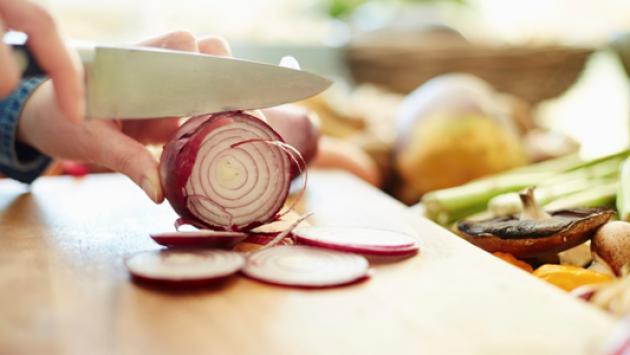 ¡Estos alimentos quema grasas te ayudarán en tu proceso por bajar de peso!