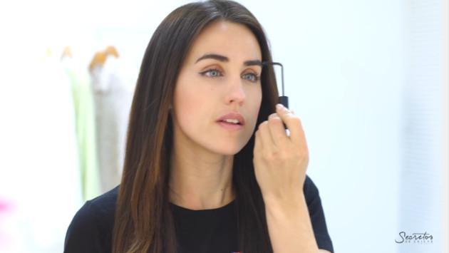 Estos tips de maquillaje te ayudarán a verte más linda (VIDEO)