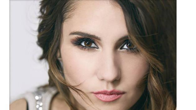 ¡Ex 'RBD' Dulce María quiere casarse!