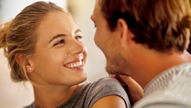 ¿Existe el amor a primera vista?