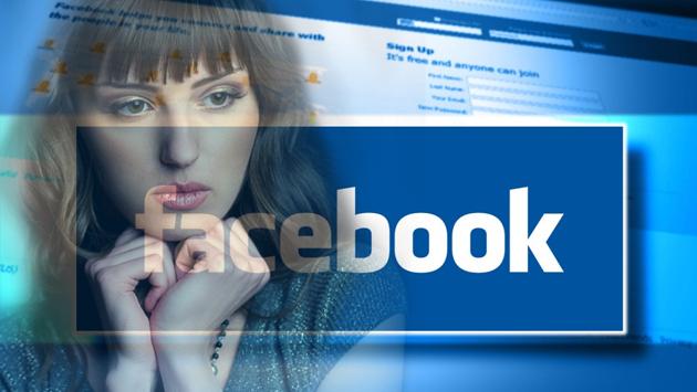 ¿Actualizas a cada rato tu estado de Facebook? Mira qué problema estarías sufriendo