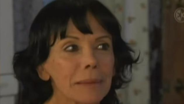 Falleció conocida actriz de la novela 'Rubí'