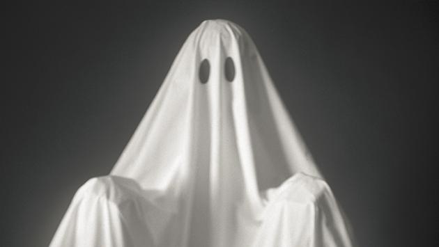 ¿Es real esta foto de un supuesto niño fantasma? Entra y descúbrelo