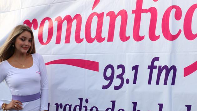 'Festival Internacional de Baladas' llenó de romanticismo el mes de mayo