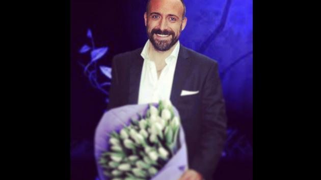 ¡Estos 5 galanes de telenovelas turcas de seguro te robarán el aliento!