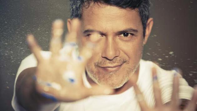 Gana entradas dobles para el concierto de Alejandro Sanz en Arequipa