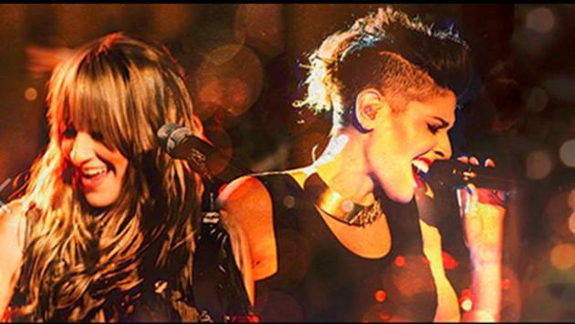 Ha*Ash confirmó concierto en Lima