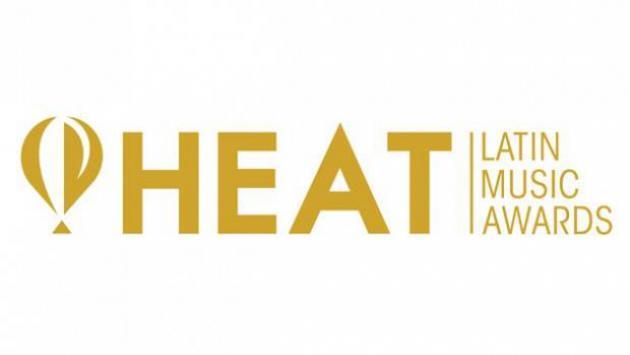 Ha*Ash, Gian Marco, Juanes y Ricky Martin están nominados a los premios 'Heat Latin Music Awards 2016'