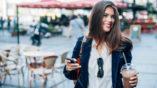 ¡Estos 12 hábitos te hacen perder el estilo! ¡Aléjate de ellos!