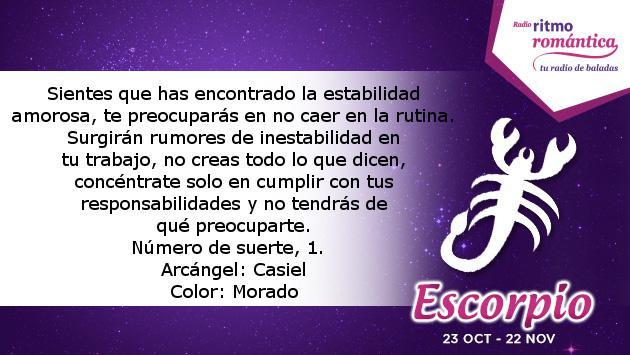 Horóscopo de hoy de Josie Diez Canseco: 02 de agosto