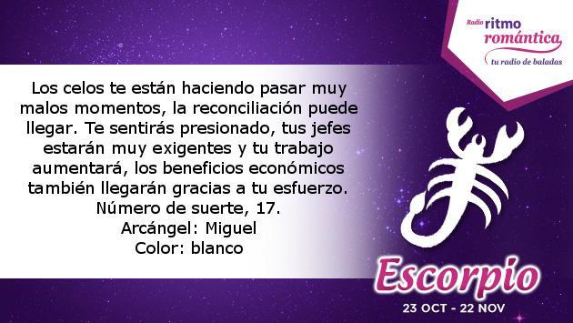 Horóscopo de hoy de Josie Diez Canseco: 02 de setiembre