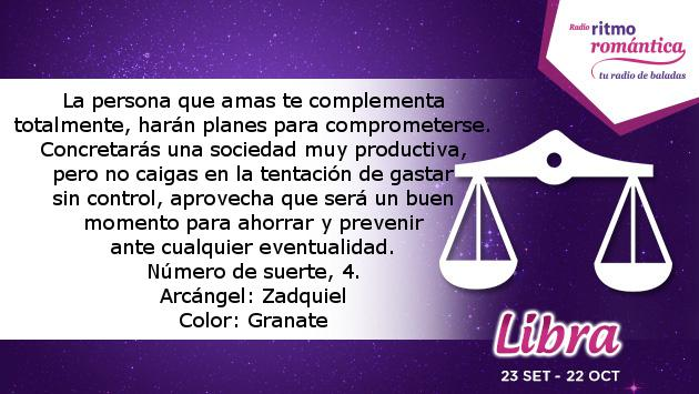 Horóscopo de hoy de Josie Diez Canseco: 03 de agosto