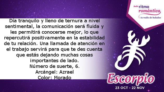 Horóscopo de hoy de Josie Diez Canseco: 05 de setiembre