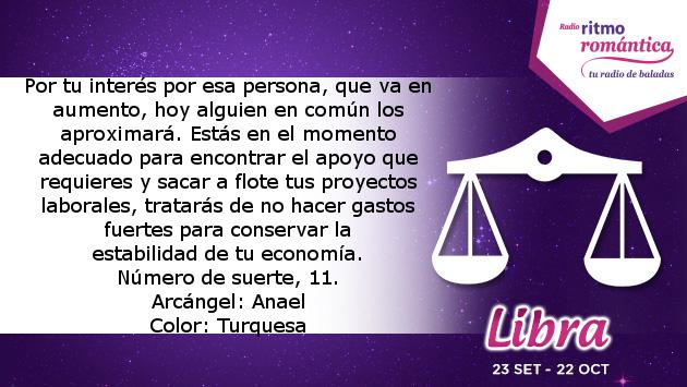 Horóscopo de hoy de Josie Diez Canseco: 08 de agosto