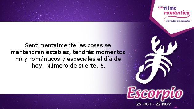 Horóscopo de hoy de Josie Diez Canseco: 23 de setiembre