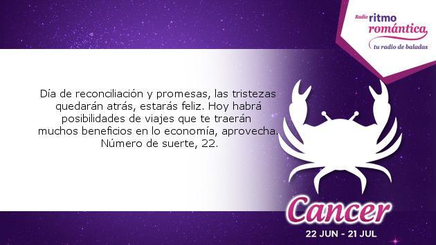horoscopo hoy diciembre: