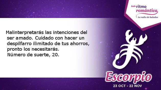 Horóscopo de hoy de Josie Diez Canseco: 5 de octubre