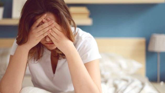 Infusión casera para el estrés y aliviar la indigestión