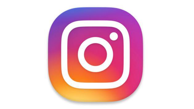 Instagram realizará un cambio en la publicación de sus fotografías. ¡Entérate AQUÍ!