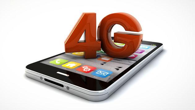 Descubre aquí si eres capaz de acceder a la oferta de internet ilimitado 4G