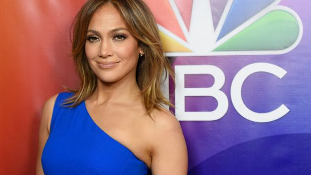 ¡No vas a creer cómo luce Jennifer López sin maquillaje! [FOTOS + VIDEO]