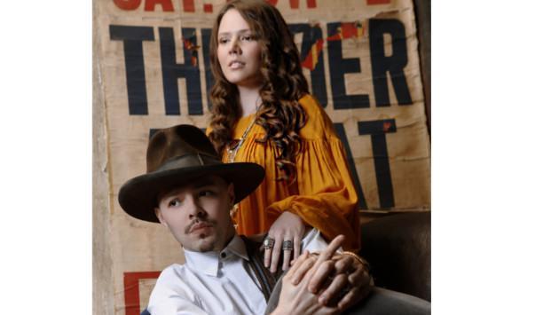 Jesse & Joy llegan a Lima para brindarnos una noche romántica