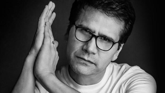 Jesús Adrián Romero llega a Lima para ofrecer concierto