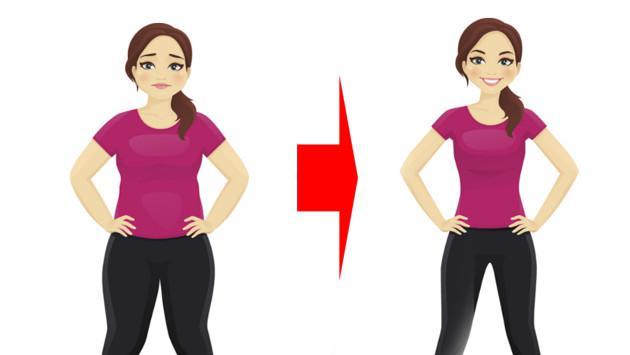 Como bajar porcentaje de grasa corporal rapidamente alguien consigue estar