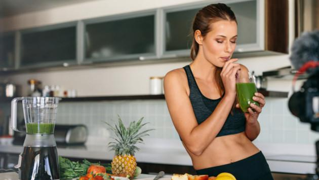 Jugo de frutas para derretir la grasa del abdomen