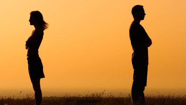 La comunicación es básica en la relación
