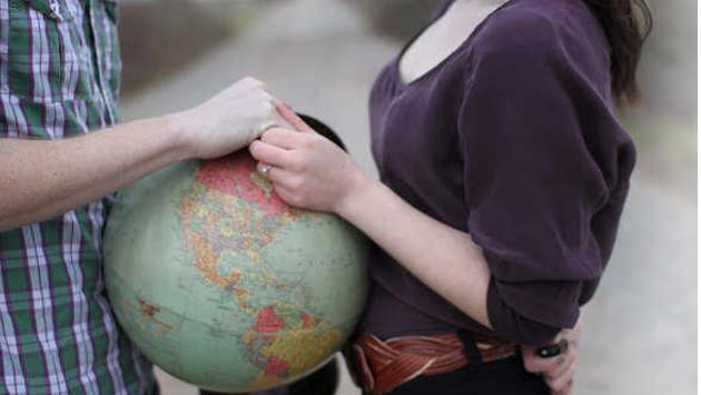 ¿La distancia ha puesto a prueba tu amor?