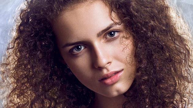 La forma de llevar tu cabello revela tu personalidad