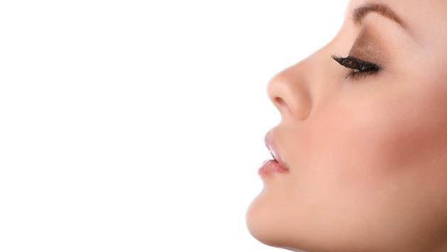 La forma de tu nariz revela rasgos de tu personalidad