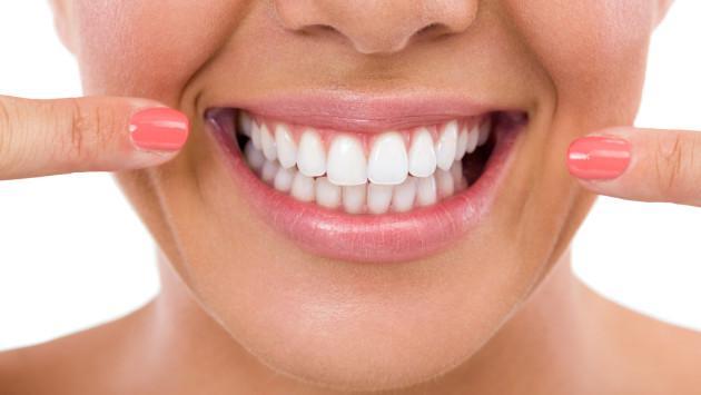 La forma de tus dientes revela tu personalidad
