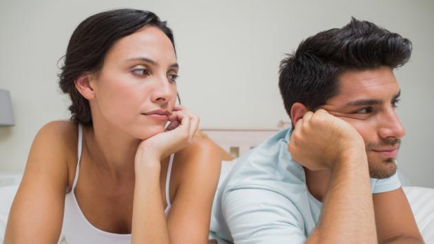¿La indiferencia está matando tu relación?