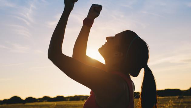 La motivación nos lleva a comenzar y el hábito nos permite seguir