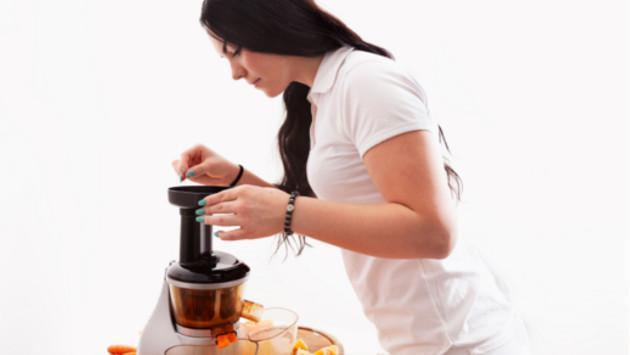 Las propiedades de consumir jugos para beneficiar tu organismo