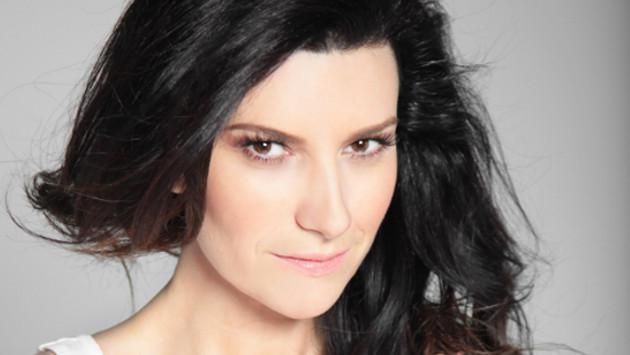 Laura Pausini fue nombrada 'Persona del año' por la comunidad gay italiana