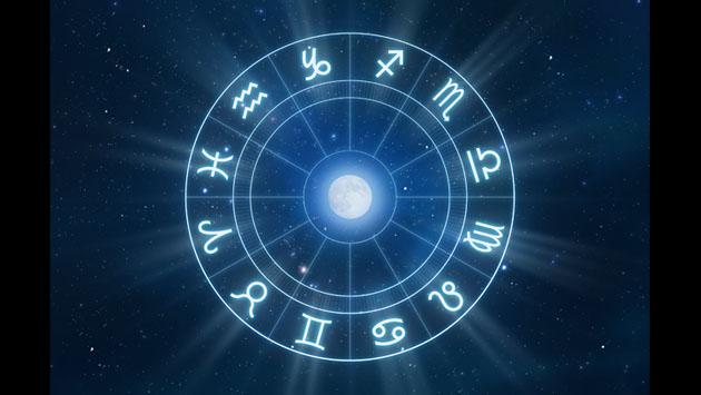 ¿Los signos del zodiaco ahora son 13? Aquí te lo explicamos todo