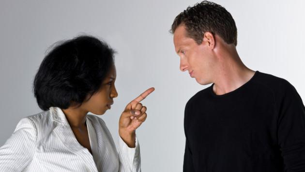 ¿Los celos pueden ser justificables?