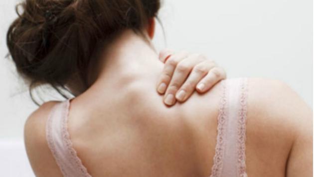 ¡Cuidado! Si tienes algunas de estas dolencias, puedes estar sufriendo fibromialgia